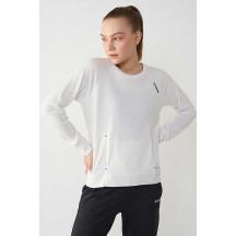 Ženski pulover hmlPAULA SWEATSHIRT