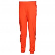 otroške hlače HML FLENO
