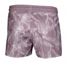 ženske kratke hlače hmlALBEN SHORTS