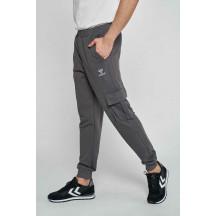 Moške hlače hmlTALIA PANT