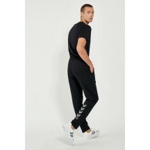 moške hlače hmlJORDA PANTS