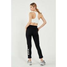 ženske hlače hmlMOSSA PANTS