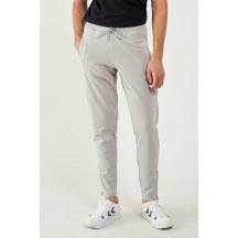 moške hlače hmlPALAJA PANTS