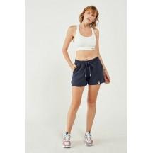 ženske kratke hlače hmlCAPELLA SHORTS