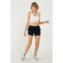 ženske kratke hlače hmlGARDES SHORTS