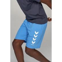 moške kratke hlače hmlKENS SHORTS