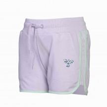 otroške kratke hlače hmlKIES SHORTS
