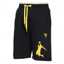 otroške kratke hlače hmlMALKINS SHORTS