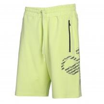 moške kratke hlače hmlWILL SHORTS