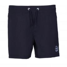 otroške kopalne hlače HMLLORIN SWIM SHORTS