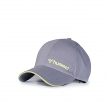 kapa s šiltom hummel hmlJEFFY CAP