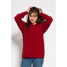 Ženski pulover HMLAGAME SWEAT SHIRT