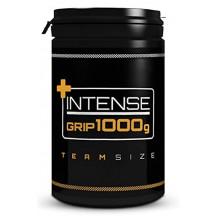 rokometna smola INTENSE GRIP 1000g