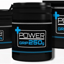 rokometna smola POWER GRIP 250g