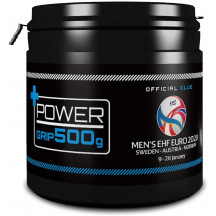 rokometna smola POWER GRIP 500g