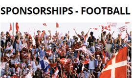 hummel sponzorstva v nogometu