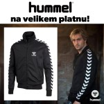 hummel v Hollywoodu