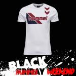 BLACK HUMMEL WEEKEND