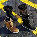 Dodatno znižanje hummel obutve