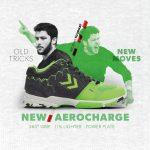 NOVI hummel AEROCHARGE 2.0