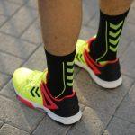 8 nasvetov kako vzdrževati in podaljšati življenjsko dobo nogavic