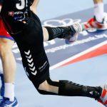 Kako izbrati prave nogavice?