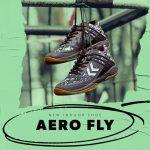 💥NOVI💥 športni copati hummel AERO FLY >> zavladaj igrišču!