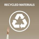 Ker nam je mar za okolje >> trajnostna oblačila in obutev