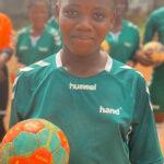 Boj za ranljiva dekleta v Sierra Leone