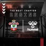 Hummel ponovno podpisal pogodbo s Southamptonom!