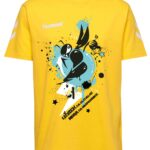 Majica PRVAKOV - Rk Gorenje Velenje
